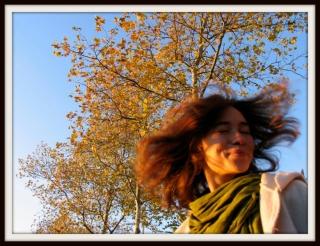 olibrius - contrepoints - l'automne