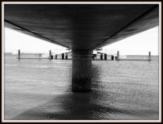 olibrius - contrepoints - le ponton