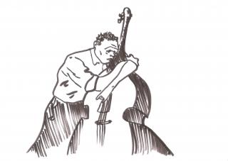 jazz-0012