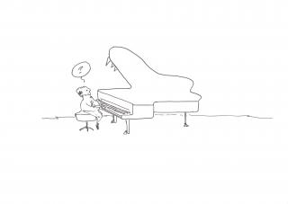 jazz-0016
