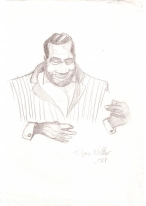 jazz-006
