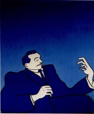 olibrius - peintures jazz 05