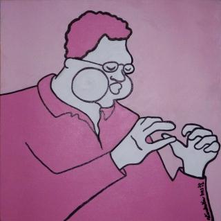 olibrius - peintures jazz 08