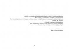 olibrius nous 010