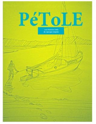 PETOLE-maquette-WW-pour-Editeur-00