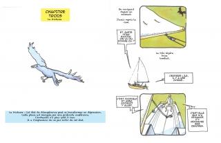 PETOLE-maquette-WW-pour-Editeur-0010