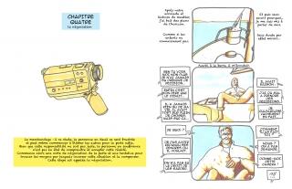 PETOLE-maquette-WW-pour-Editeur-0012
