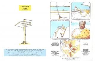 PETOLE-maquette-WW-pour-Editeur-0015