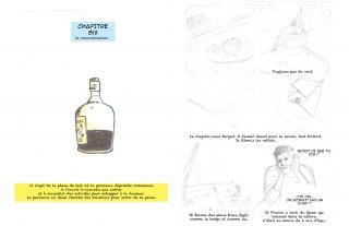 PETOLE-maquette-WW-pour-Editeur-0017