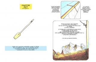 PETOLE-maquette-WW-pour-Editeur-0018