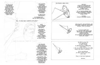 PETOLE-maquette-WW-pour-Editeur-0019