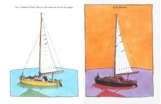 PETOLE-maquette-WW-pour-Editeur-0020