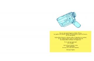 PETOLE-maquette-WW-pour-Editeur-003