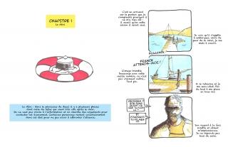 PETOLE-maquette-WW-pour-Editeur-004