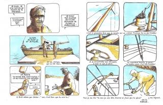PETOLE-maquette-WW-pour-Editeur-005